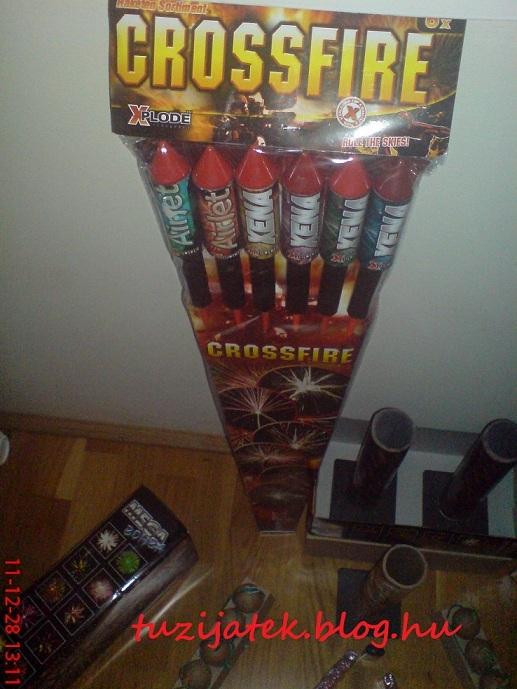 crossfire2.JPG