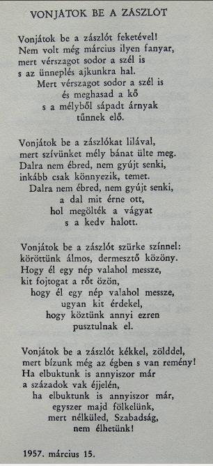 vonjátok.png