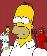 angel and devil_homer_1.jpg