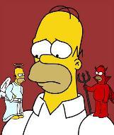 angel and devil_homer_1.jpg