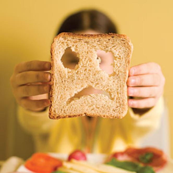 Gluténérzékeny-e vagy? A XXI. század életmódjárványa és az 5 legfőbb tünete