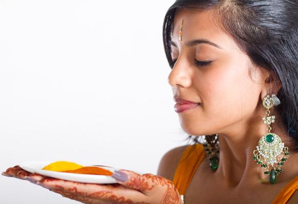 Pünkösdi arcpakolás - Így tisztítsd meg bőrödet a hosszú hétvégén!