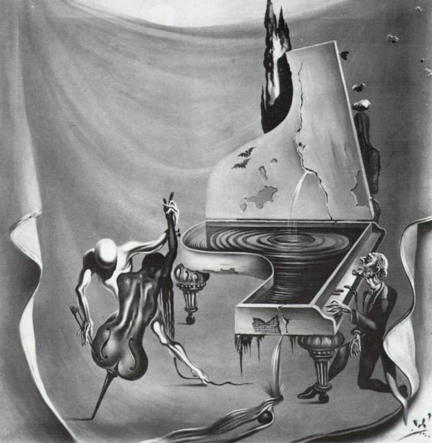 Az öregúr és a cselló - gyógyítás Bach muzsikájával