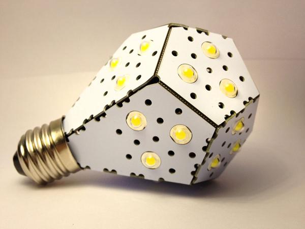 Energiatakarékos kúlságok