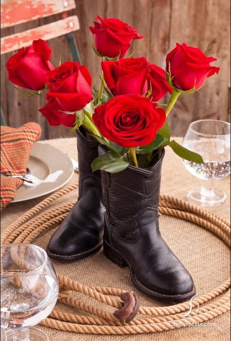 Rózsaárusok, szevasztok - egy dugványozás története