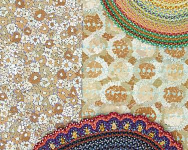 eggshell_mosaic_floors_300.jpg