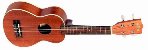kala-ka-s-ukulele.jpg