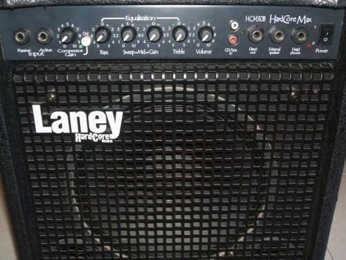 laney_hardcore_max.jpg