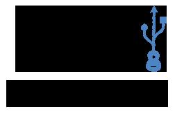 ukesb-logo.png