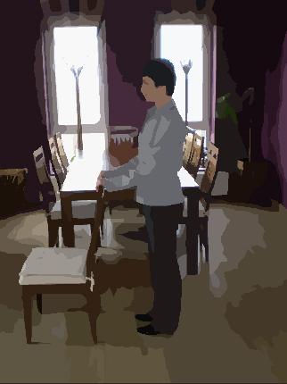 cartoonp1270030_1.jpg