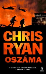 ryan-chris-oszama-0.jpg