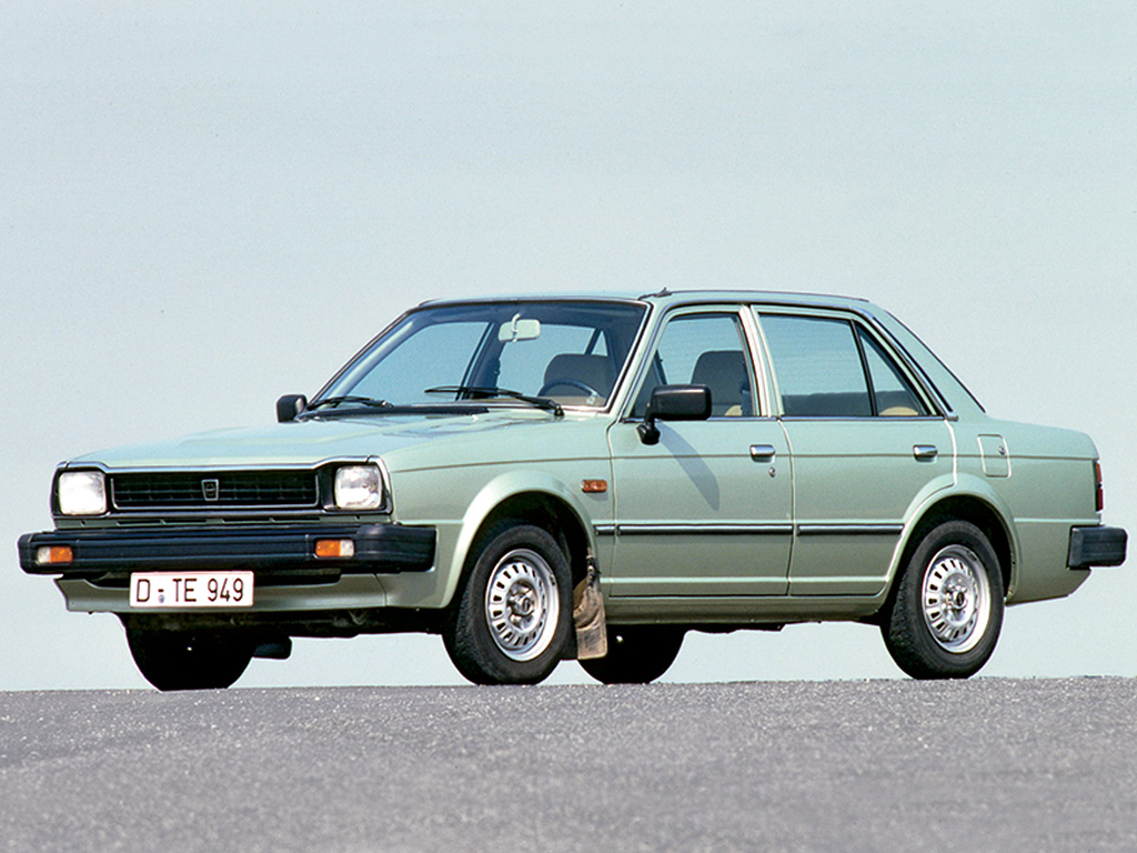 ROVER 800 - The birth, the models, the buyers guide - Rover800.Info