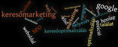 ukran-seo-keresomarketing.jpg