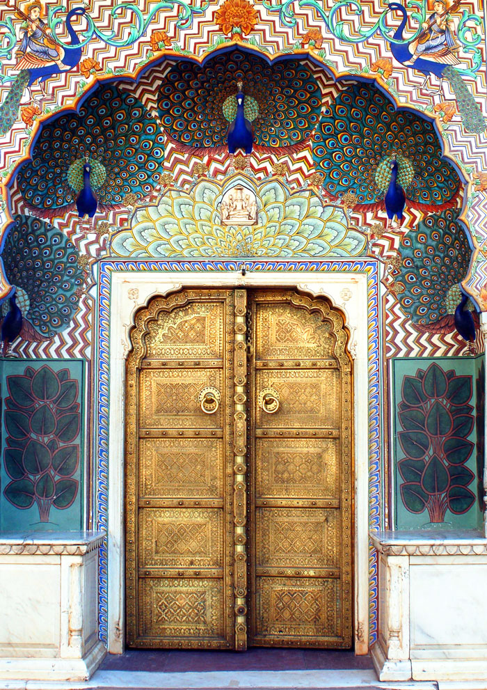 amazing-old-vintage-doors-photography-41.jpg