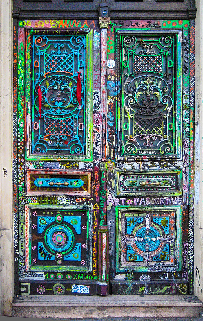 amazing-old-vintage-doors-photography-6.jpg