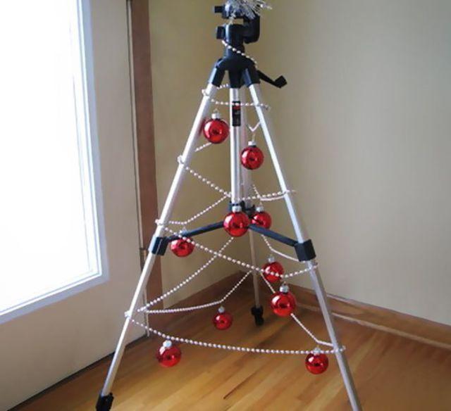 Creative-DIY-Christmas-tree-ideas13.jpg