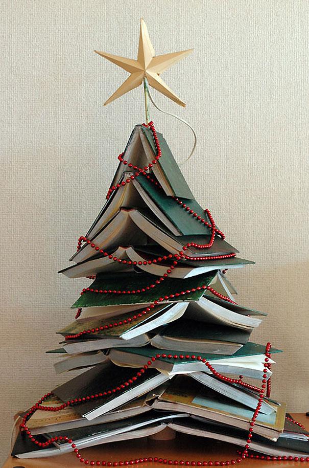 DIY-christmas-trees-hard-cover-2.jpg