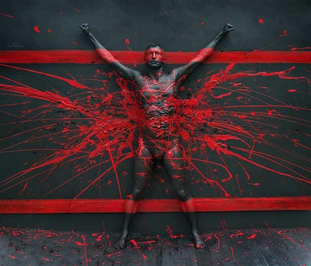 acrylic-paint-red-_2082387i.jpg