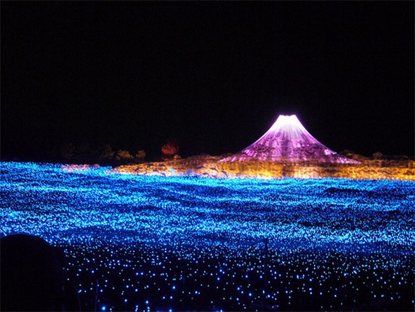 amazing-winter-light-festival-in-japan-05.jpg