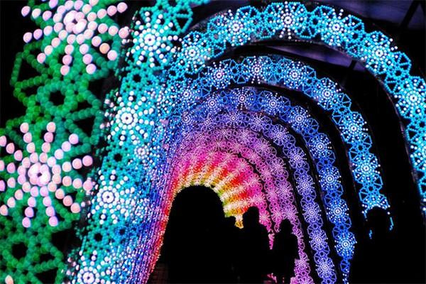 amazing-winter-light-festival-in-japan-06.jpg