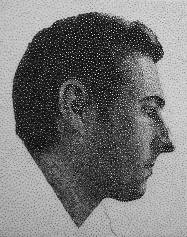 cerna-portrek-3.jpg