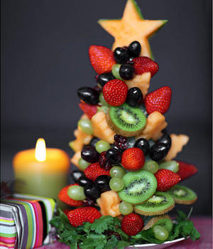 edible-fruit-tree-christmas.jpg