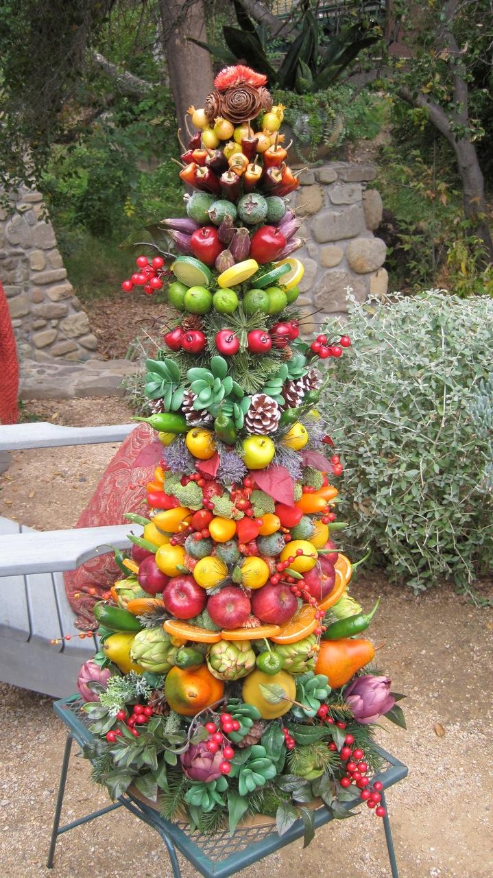 fruit_veggie tree.jpeg