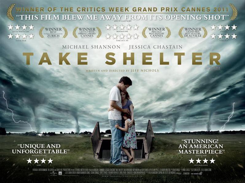 take_shelter_2011_01.jpg