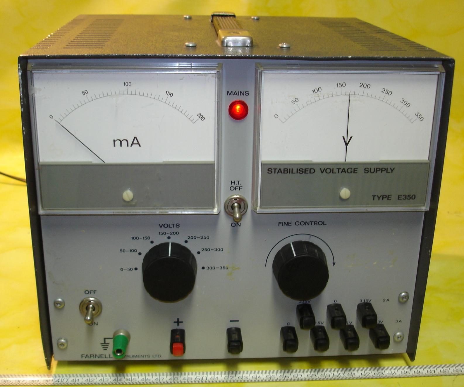 E350350V200mA.JPG