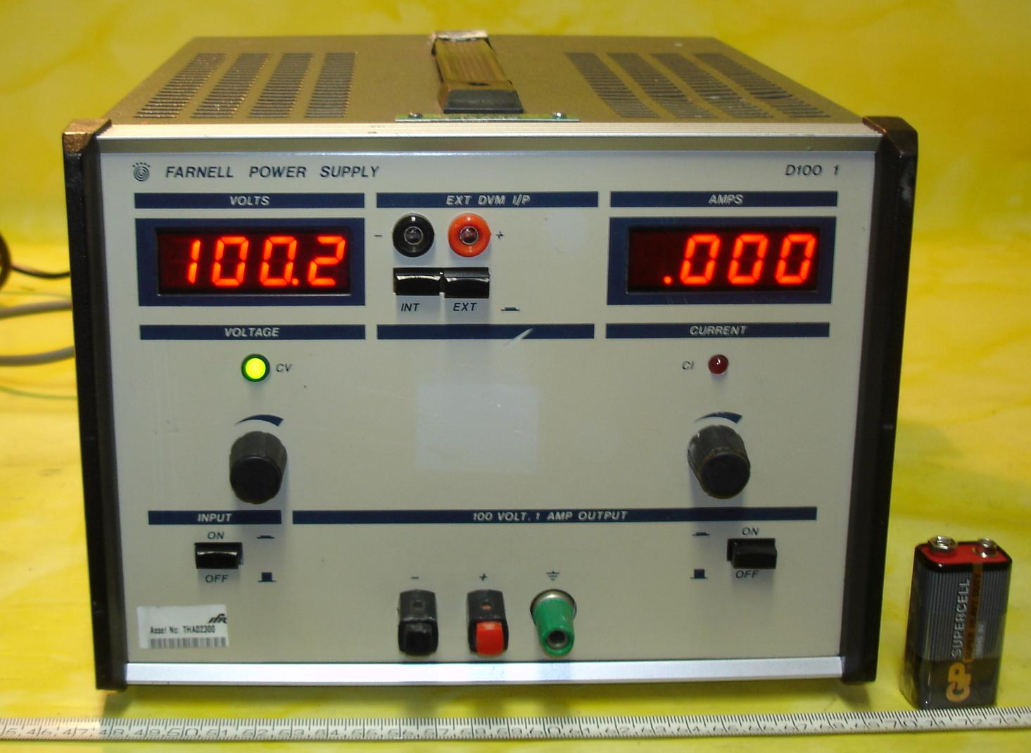 FARNELL100V1A.JPG