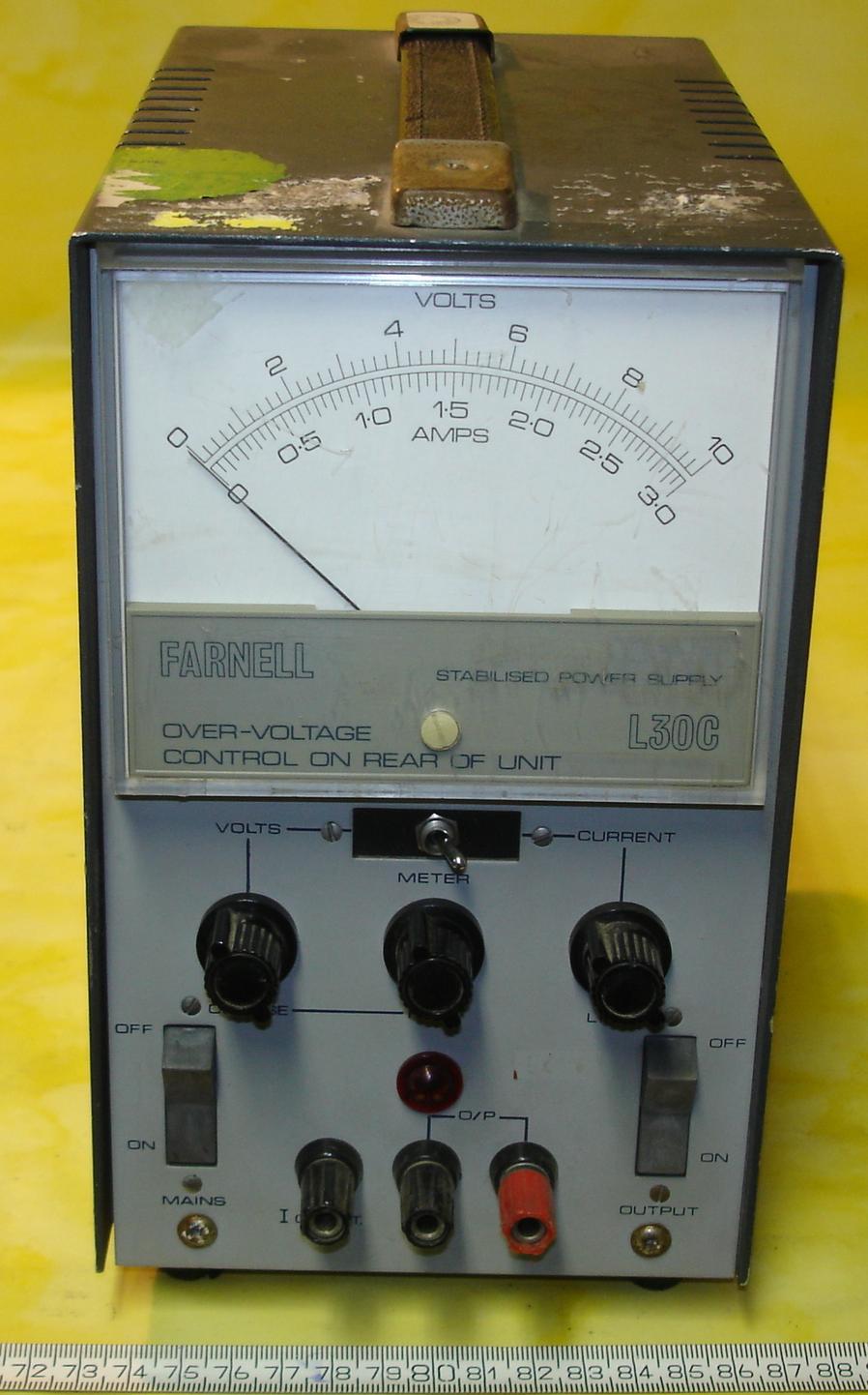 FARNELL10V3AL30C.JPG