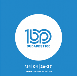 100budapest.png