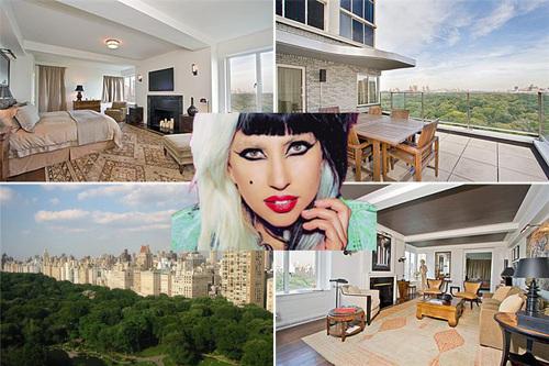 Gaga-40-CPS-Penthouse-thumb.jpg