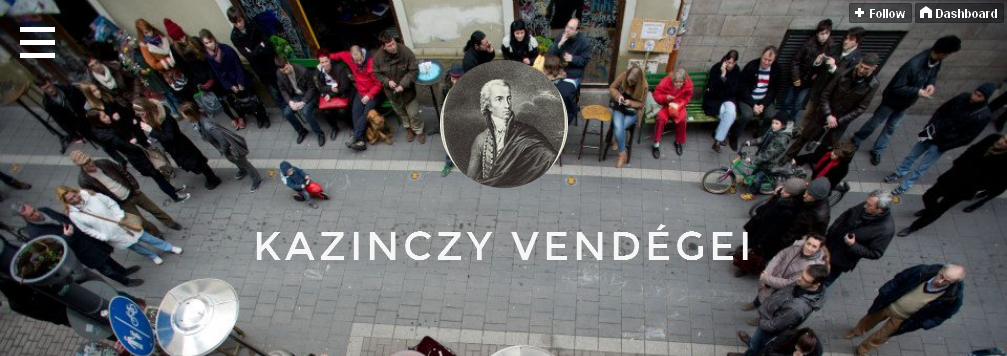 Kazinczy Vendégei.png