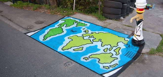 föld.jpg