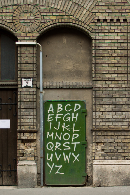 iskola u graffiti.jpg