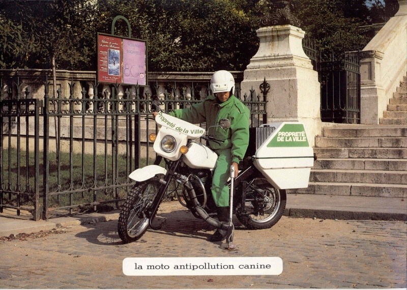 motocrotte.jpg