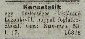 apro1912-pestinaplo2[1].jpg