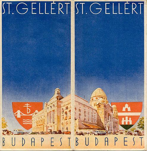 St. Gellert1.jpg