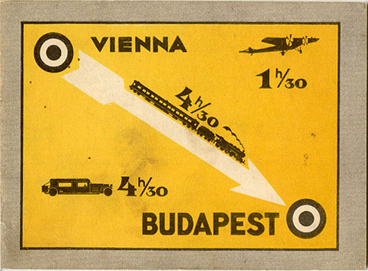 Wien-Budapest3.jpg