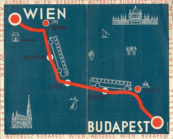 WienBudapest1.jpg