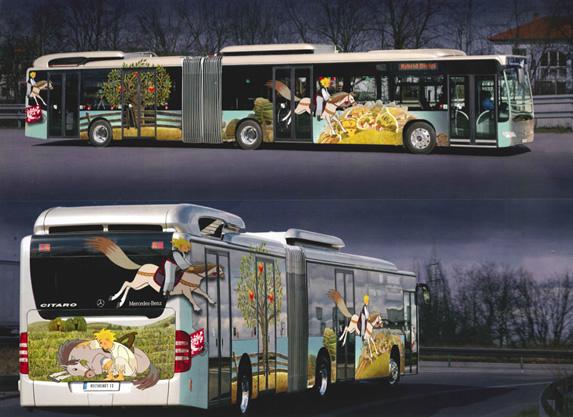 busz0180_0[1].jpg