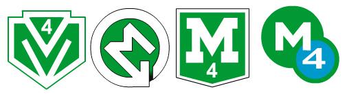 M4_logoterv[1].jpg