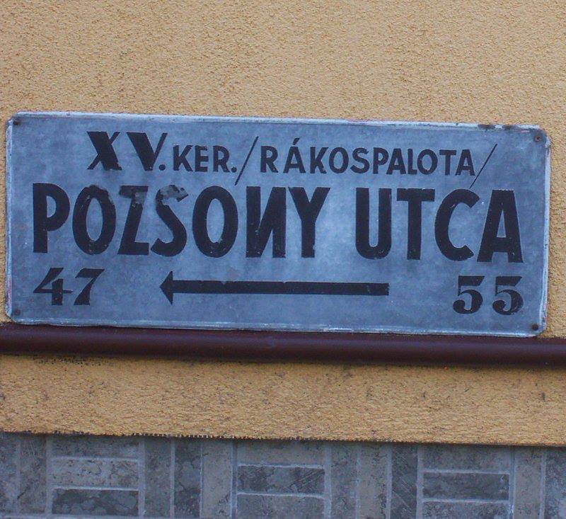 Pozsony - Palotabarát fotója.jpg