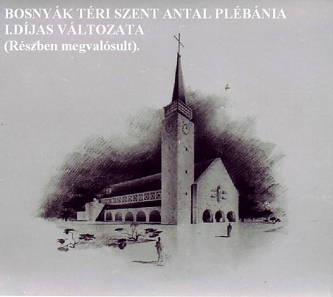 bosnyak_teri_templom_terve.jpg