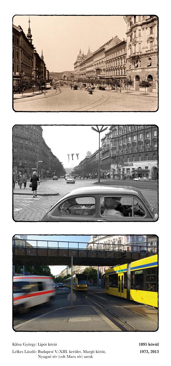 tablo_lelkes_nyugati_urbanista.jpg