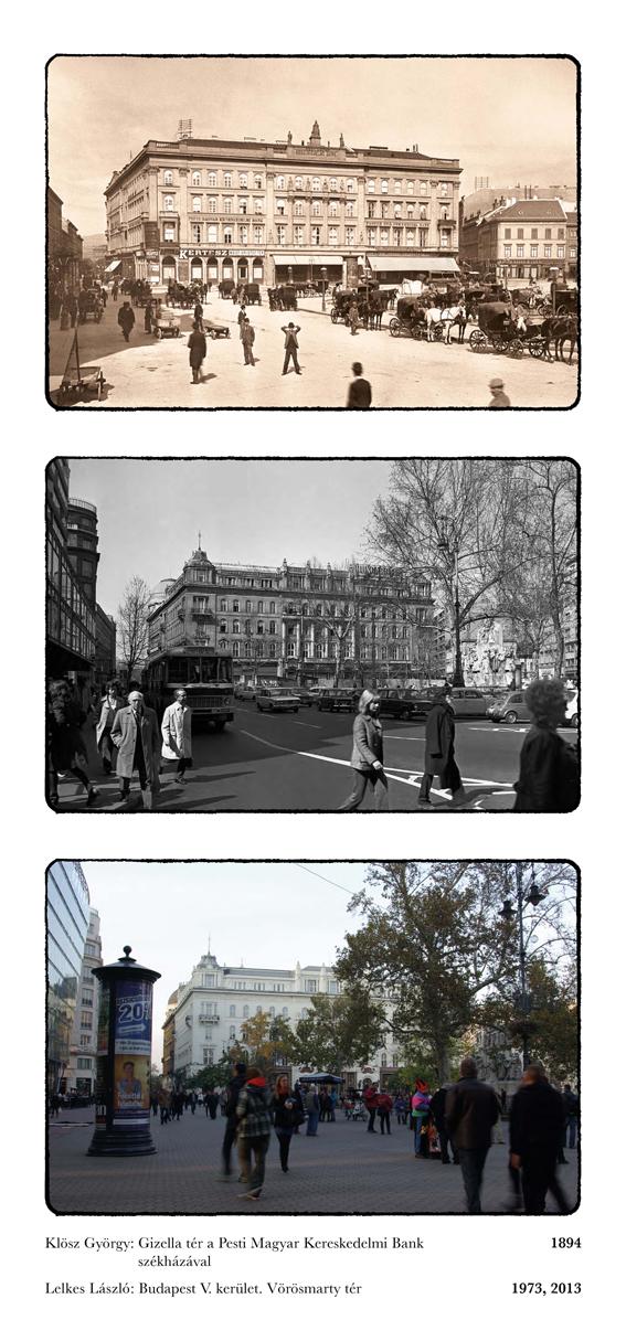 tablo_lelkes_vorosmarty_ter_urbanista.jpg