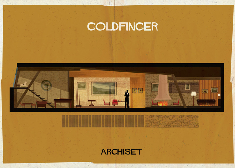 Archiset-illustrated-film-sets-by-Federico-Babina-_dezeen_ss_10.jpg