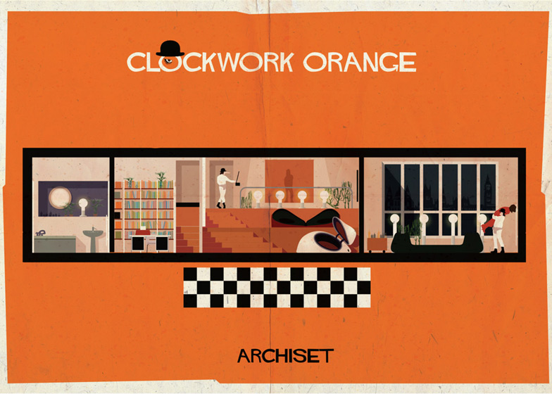 Archiset-illustrated-film-sets-by-Federico-Babina-_dezeen_ss_13.jpg