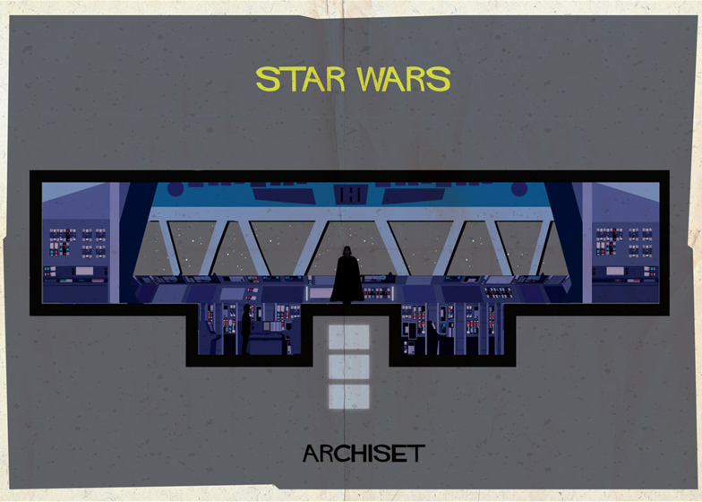 Archiset-illustrated-film-sets-by-Federico-Babina-_dezeen_ss_6.jpg